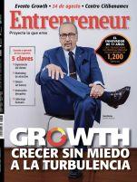 entrepreneur growth