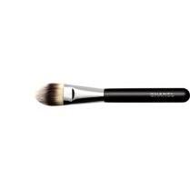 pinceau-fond-de-teint-n6-brocha-para-base-de-maquillaje-n6.3145891370904
