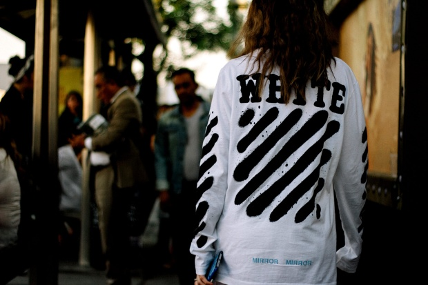 fashionweekmx15.jpg