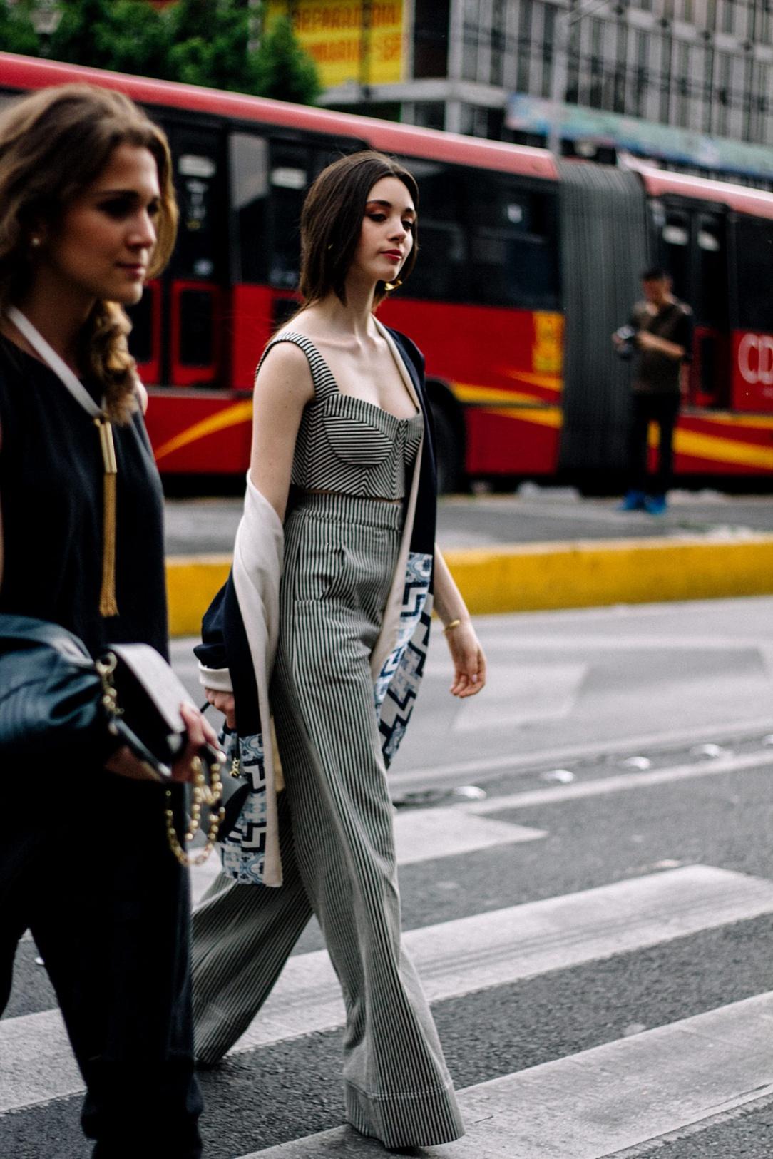 fashionweekmx8