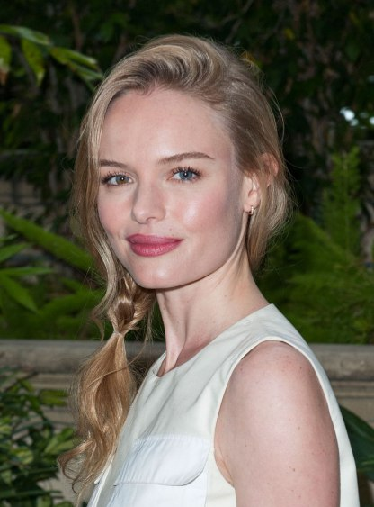 KateBosworth_GettyImages-450465601.jpg