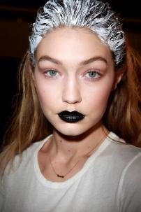 tendencias_en_maquillaje_makeup_qque_nunca_usarias_ideas_para_halloween__53486725_1200x1800