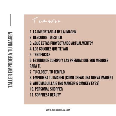 ADRI CURSOS (5)