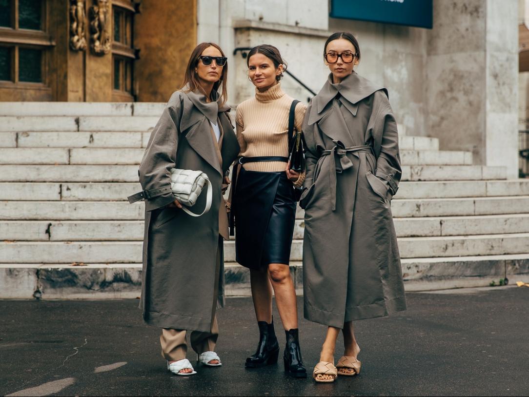 Chloe-Harrouche-Marta-Cygan-and-Beatrice-Gutu-by-STYLEDUMONDE-Street-Style-Fashion-Photography20190926_48A7860
