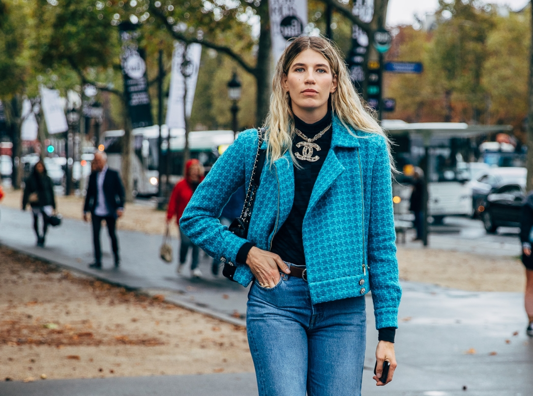 Veronika-Heilbrunner-by-STYLEDUMONDE-Street-Style-Fashion-Photography20191001_48A9437